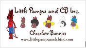 Little Pampu and CB, Inc.